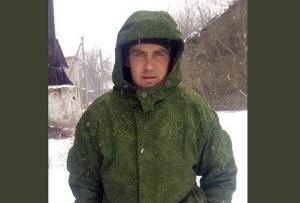 украина, война на донбассе, оос, всу, гибель, беркут, дьченко, луганск