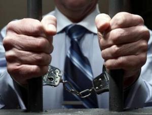 крым, бизнес, арест, политика