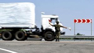 филатов борис, гуманитарная помощь, донбасс, батальон донбасс, происшествия, ато, юго-восток украины, новости украины, происшествия. общество
