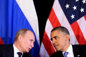 Путин, Обама, США, Россия, Украина, вооружение, угроза, ультиматум, Восток Украины