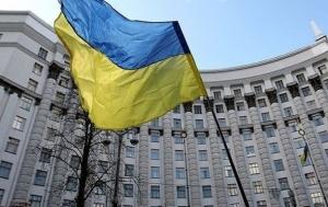 кабинет министров, яценюк. пикет, шахтеры, общество, происшествия, новости украины