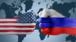 Украина, политика, общество, мнение, резиденции России в США, Макс Михайленко