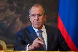 Лавров, МИД, Крым, аннексия, полуостров, Европа, США, санкции