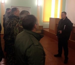 мвд, украина, отряд, спецназначение