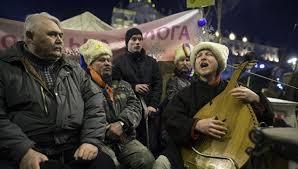 НИИ Трерьего рейха, новости, соцсети, Украина,Россия, лучшие комментарии