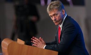 песков, политика, путин, нато, украина, новости россии