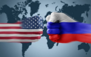 россия, сирия, конфликт, сша, асад