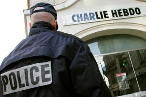 франция, общество, происшествия, париж, полиция, теракт