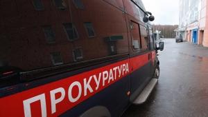 Клименко, внезапаная смерть, Алексей Ярошенко, экс главный налоговик, адвокат Иващенко