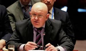 присутствовали, Совбез, упоминалось, ультиматум, конфликта, представил, РФ, оккупации, военнослужащие, заседания, время