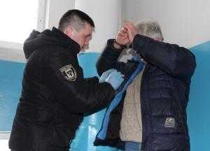криминал, происшествия, полиция, новости Украины, Черников, банкомат, преступная группа, киберполиция