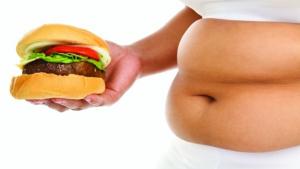 Ожирение, лишний вес, полнота, эксперты, врачи, медики, диетологи, питание, здоровье, общество, Драпкина
