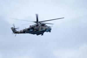 Камчатка, вертолет, происшествия, Ивашка