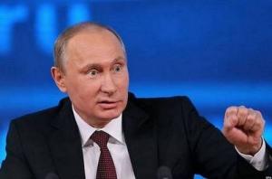 Путин, Латвия, Литва, общество, Эстония, уровень жизни, политика
