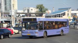 Киев, Украина, тарифы, общественный транспорт, повышение, общество