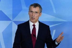столнберг, нато, Договор об обычных вооруженных силах в Европе, россия