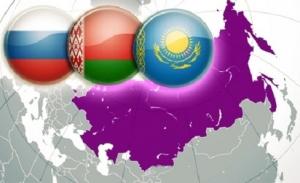 Союз, санкции, валюта, единая, Казахстан, Беларусь, Россия