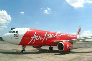спасатели, самолет, air asia