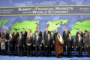 G20, Россия, Путин, энергоэффективность, саммит, сотрудничество