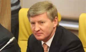 """ДТЭК """"Крымэнерго"""", крым, ринат ахметов ,политика, бизнес, экономика, украина"""