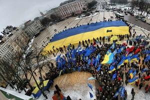 день соборности украины, государственный праздник украины, новости украины, общество