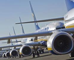 Полеты, самолеты, запрет, Запорожье, снят, открыт