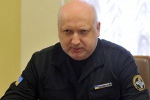украина, киев, снбо, турчинов, граница, россия, визовый режим, контроль
