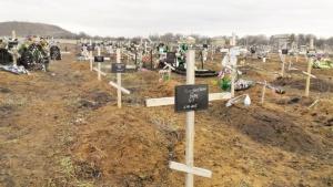 Зонов, Разуваев, Новиков, терроризм, АТО, восток Украины, ЛНР, смерть