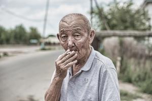 сигареты, курить, ученые, исследования, наука, великобритания