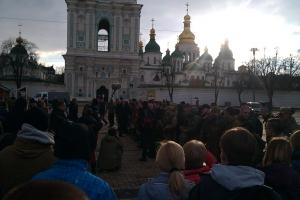 полк азов, восток украины, донбасс, киев, ато, украина, всу, армия украины