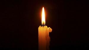 Михаил Тетерук, киборг, ДАП, новости,Херсон, Украина, АТО умер, происшествия, Украина