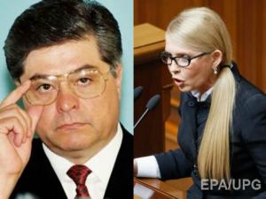 Департамент юстиции США не планирует проводить встречи с беглым Онищенко - Цензор.НЕТ 738
