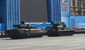 москва, парад победы, происшествия, общество, 9 мая