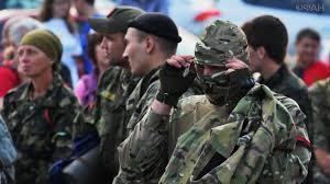 ЛНР - хроники дурдома,Антрацит, криминал, происшествия,ограбление, Донбасс