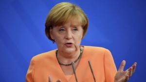 ангела меркель, крым, германия, новости россии, новости украины, политика, юго-восток украины