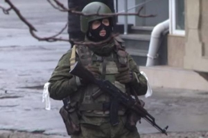 луганск, лнр, плотницкий, корнет, свержение, скандал, пропаганда, вгтрк