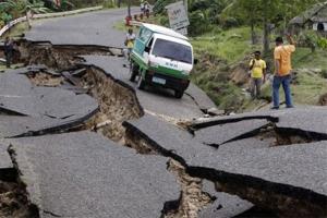 непал, землетрясение, природное явление, общество, трагедия, катастрофа, жертвы, происшествия, мид украины