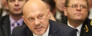 """уголь, министерство угля украины, юрий зюков, политика, """"лнр"""", насалик, гройсман, украина"""