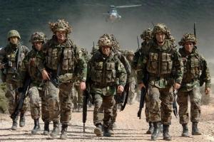 война, гибридная война, конфликт, польша, россия, политика, stratfort, джордж фридман, турция, ближний восток, европа