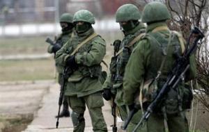 пайетт, сша, россия, армия рф, украина, донбасс, восток украины