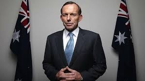 санкции в отношении россии, австралия