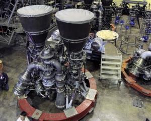 США, Россия, ракетные поставки, военная техника, оружие, бизнес, поставки