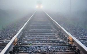 украина, общество, происшествия, поезд, донецк