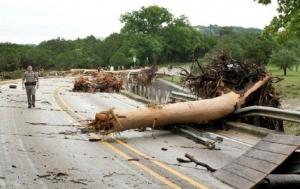 наводнение, сша, жертвы, погибшие, общество, природные катастрофы
