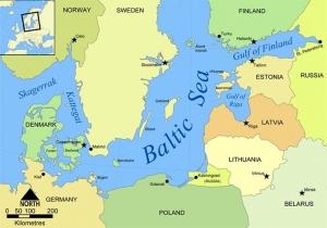 литва, новости литвы, ес, евросоюз, европа, нато, вильнюс, новости балтики, прибалтика, мид россии, пропаганда россии, история, политика, эстония, латвия, ссср, оккупация литвы, оккупация латвии, оккупация эстонии