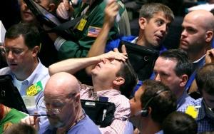 Мир, Экономика, Кризис, Украина, Валюта, Финансы, JPMorgan.