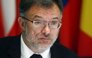 Консул, посол, Литва, убийство, террористы, ЕС, эксперты