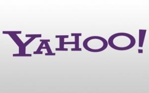 Yahoo, США, спецслужбы США