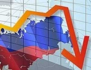 россия, москва, кремль, экономика, путин, политика, кризис, упадок