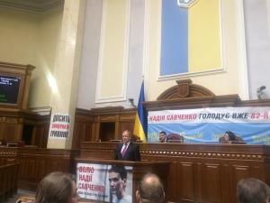 судья, царевич, политика, киев, верховная рада